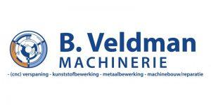 B Veldman