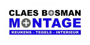 Claes Bosman Montage