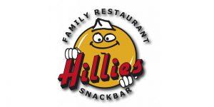 Hilies