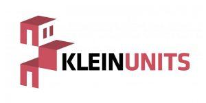 Klein Units
