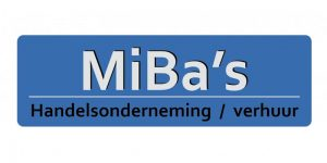 Mibas
